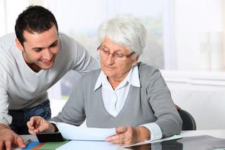 Przywileje wieku emerytalnego: Kiedy pracodawca nie zwolni pracownika