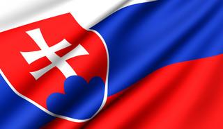 Były premier Słowacji: Polska i Węgry odniosły sukces w konflikcie z Unią Europejską