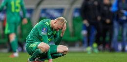 Co się dzieje z Ekstraklasą? Piłkarze nie chcą grać w naszej lidze?