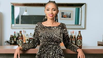 Anerlisa Muigai's cryptic messages, hours after Ben Pol's interview on their divorce