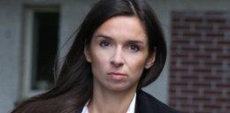 Marta Kaczyńska pisze do premiera Holandii