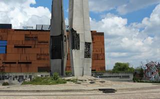 Borusewicz: Zbiórka na Europejskie Centrum Solidarności pokazuje, że ten rząd jest nam niepotrzebny