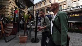 #OnetOnTour: Rozpustny Bukareszt