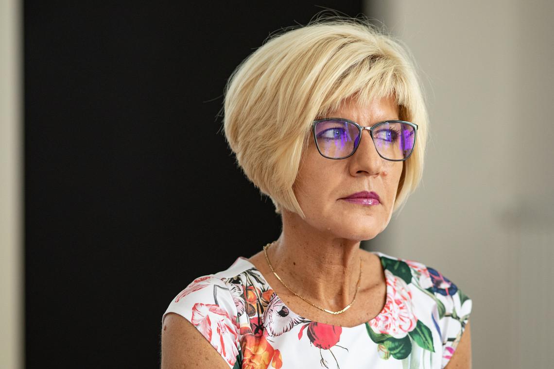 KatarzynaKwiatkowska