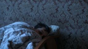 """""""Komunia"""": w poszukiwaniu straconej rodziny"""