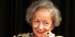 Wzruszający film o Szymborskiej
