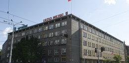 Afera w gdańskim urzędzie! 27-latka zapłaciła za mieszkanie