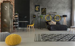 Dzielenie apartamentowców nie rozwiąże problemów z najmem krótkoterminowym