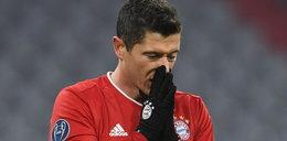 Sensacja w Pucharze Niemiec. Bayern Monachium odpadł z drugoligowcem