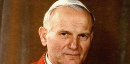 Ząb Jana Pawła II został relikwią