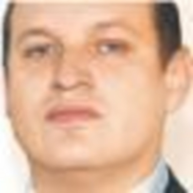 Jacek Męcina, były wiceminister gospodarki i pracy, ekspert PKPP Lewiatan