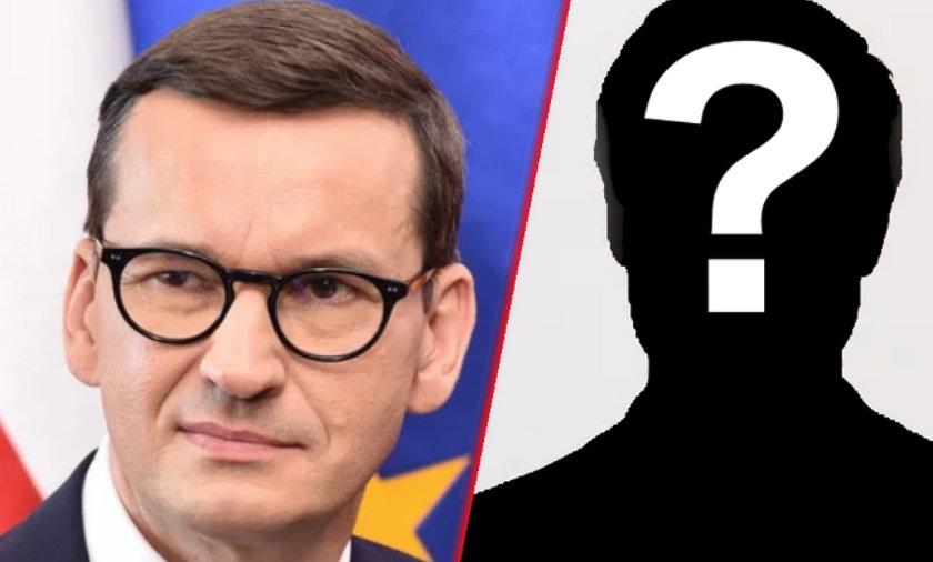 Kto doradzał premierowi?