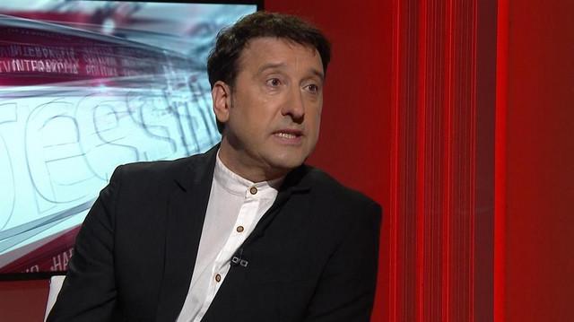 Hari Varešanović