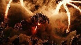 Śródziemie: Cień Wojny - oficjalny trailer i data premiery