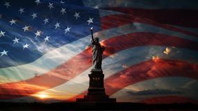 Demaskatorzy i byli agenci ujawniają przerażające sekrety USA