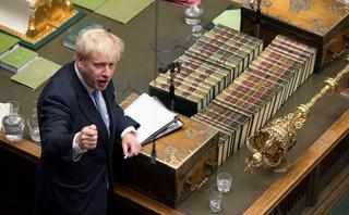 Brexit albo śmierć. Za niecałe trzy miesiące Zjednoczone Królestwo przestanie być członkiem Unii?