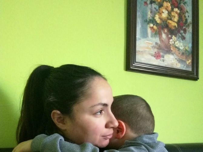 Jasmina sa sinom