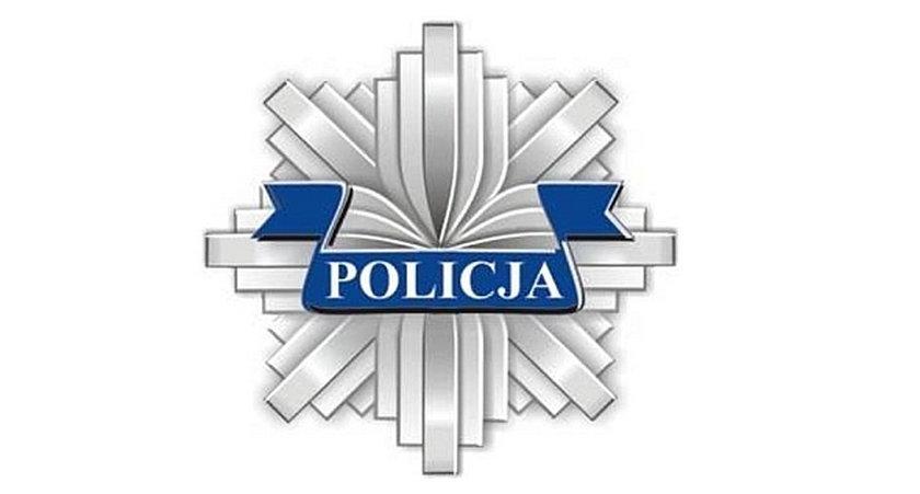 Policjanci uratowali mężczyznę