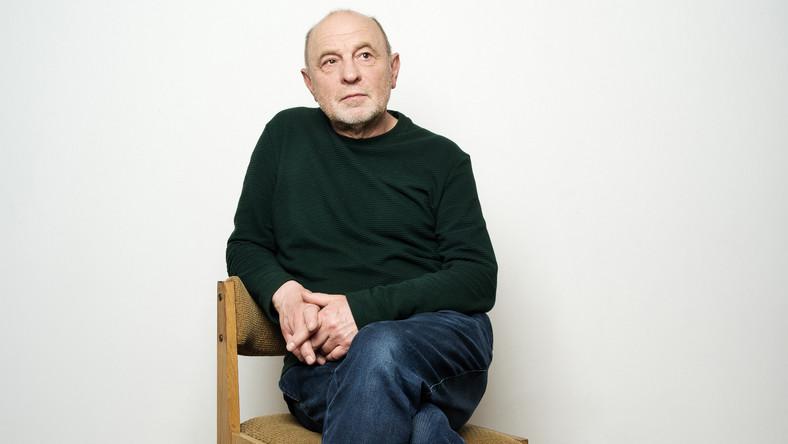 Bogusław Sonik fot. Darek Golik