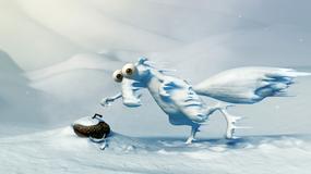 Epoka lodowcowa 3 - zwiastun 3 PL