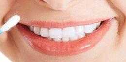 Bierzesz te leki? Możesz mieć problem z zębami!
