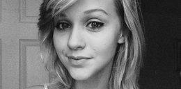 15-letnia Polka nie żyje. Brytyjczycy okrutnie ją wykorzystali