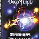 "Deep Purple - ""Stormbringers"""