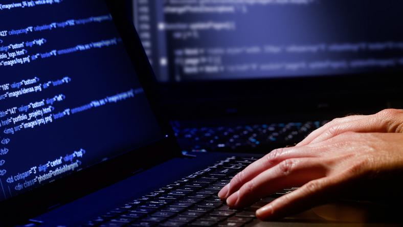 Kaspersky Lab oferuje jeden z najbardziej popularnych programów antywirusowych na świecie