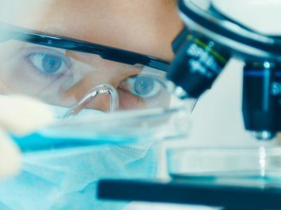 OncoArendi Therapeutics na przełomie marca i kwietnia chce rozpocząć ofertę publiczną (zdj. ilustracyjne)