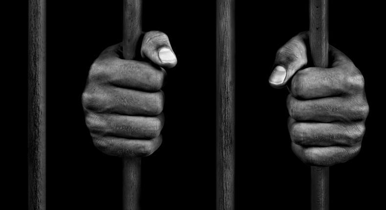 Obasanjo talks about his experience in Yola and Kirikiri prisons
