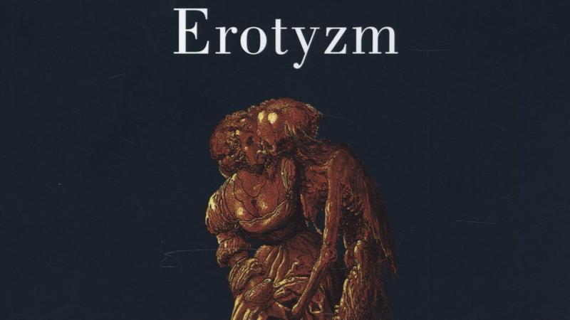 Erotyzm, fot. Słowo/obraz terytoria
