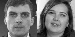 Prokuratura przedstawiła przyczyny śmierci rodziny Kmiecików