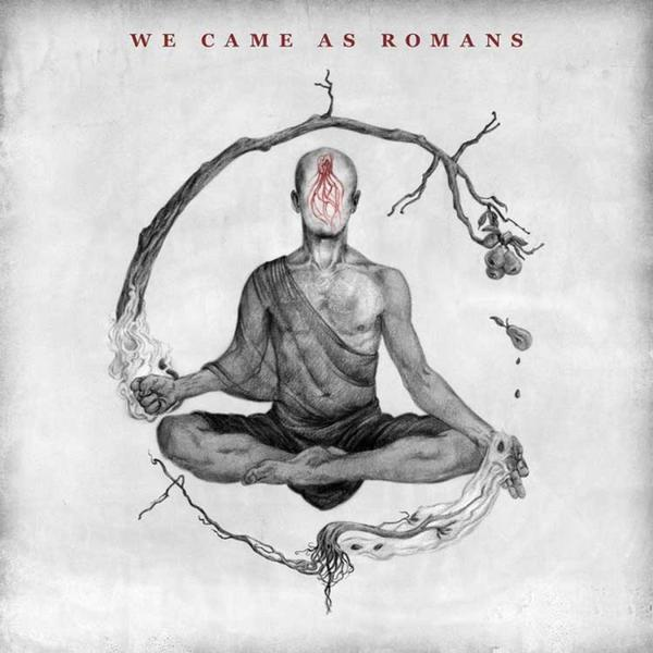 """We Came As Romans – """"We Came As Romans"""""""