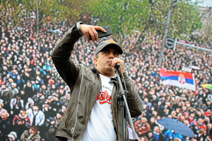 protest_130419_RAS foto Milan Ilic116
