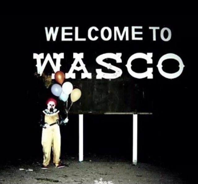 Baza mu je Vasko, ali su plagijatori počeli da se pojavljuju i u drugim gradovima