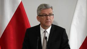 Senatorowie o repatriacji Polaków z Kazachstanu