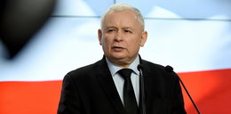 Kaczyński dyscyplinuje Streżyńską: koalicja to koalicja
