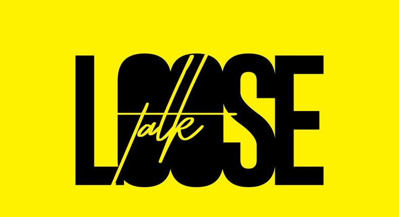 LooseTalk takes a break