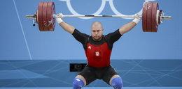 Ważna decyzja MKOl. Bartłomiej Bonk srebrnym medalistą igrzysk w Londynie
