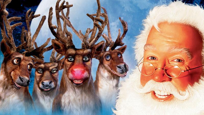 """Képtalálatok a következőre: karácsonyi filmek"""""""
