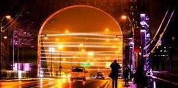 ESK 2016: Jak będzie wyglądał Wrocław?
