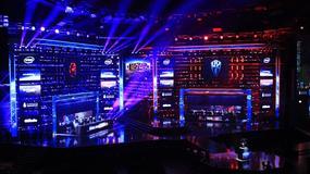IEM 2017 - święto fanów e-sportu oficjalne rozpoczęte
