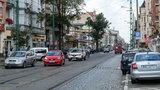 Dąbrowskiego czekają zmiany. Kolejny odcinek ulicy do przebudowy