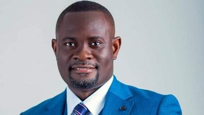 We currently owe GHC 304 billion - John Kumah explains Ghana's debt situation