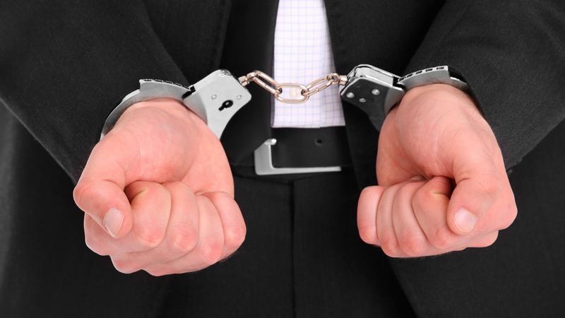 Albania: były minister pracy skazany za defraudację