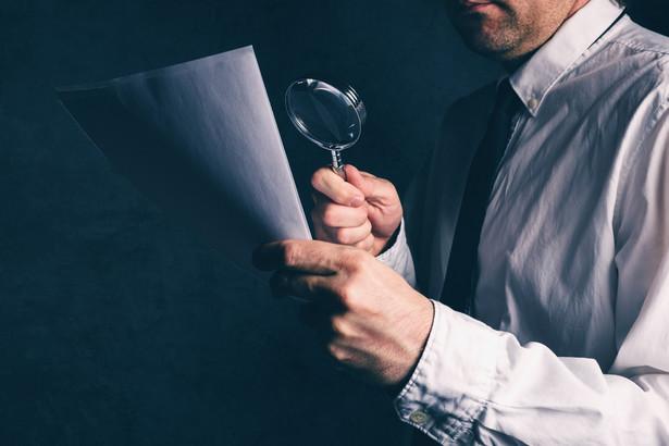 Szczegóły dotyczące nowych zasad przeprowadzania kontroli krzyżowych reguluje rozdział V znowelizowanej ordynacji podatkowej.