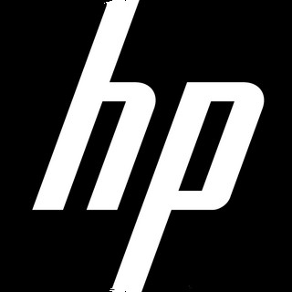 Premiera tabletu HP już wkrótce