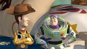 Wybrano najbardziej lubiane postaci animowane wszech czasów