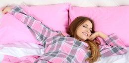 Stylowa i wygodna damska piżama? Przegląd zimowych trendów 2020