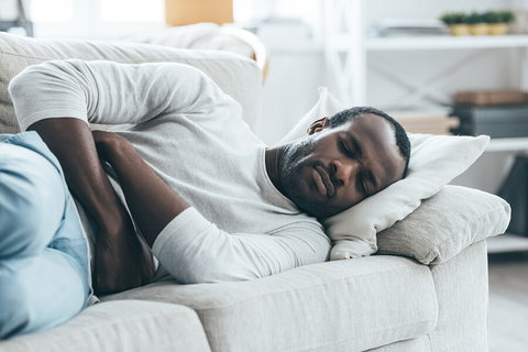 Infections cause low sperm count in men(PlushCare)